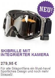 skibrille-mit-integrierter-kamera